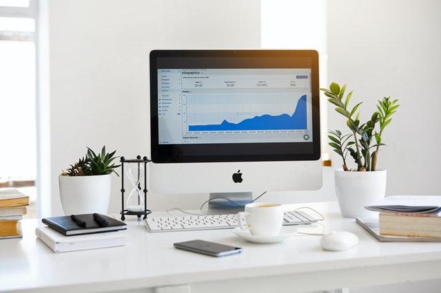 Innovation Box, ulga podatkowa z tytułu sprzedaży innowacyjnych rozwiązań