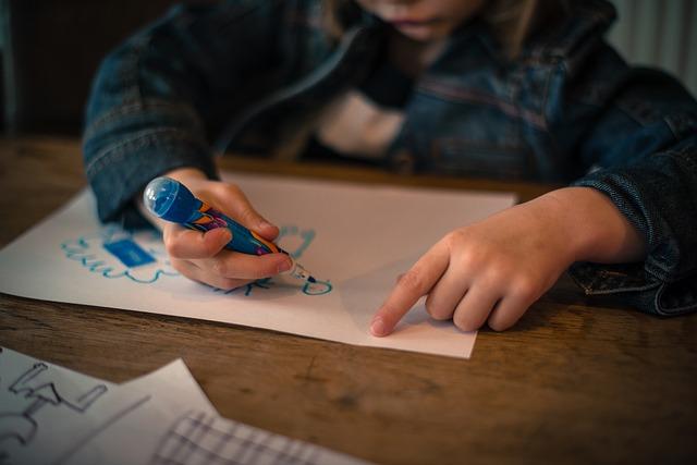 Czym wyróżnia się niepubliczne przedszkole?