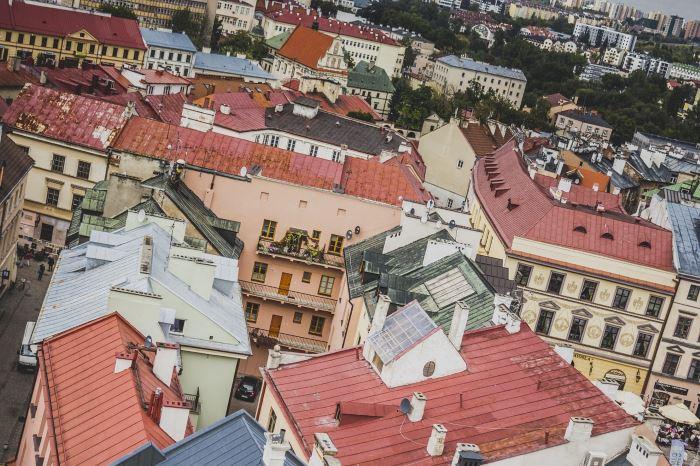 CK Lublin:                                   Wiemy już, jaka będzie przyszłość kultury – zobacz raport z badań