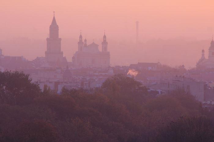 """UM Lublin:     """"Trzy Miecze 2021"""" - wspólne działania Polski, Litwy i Ukrainy"""