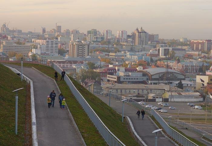 UM Lublin:     Ruszają konsultacje zmian planów przestrzennych Lublina