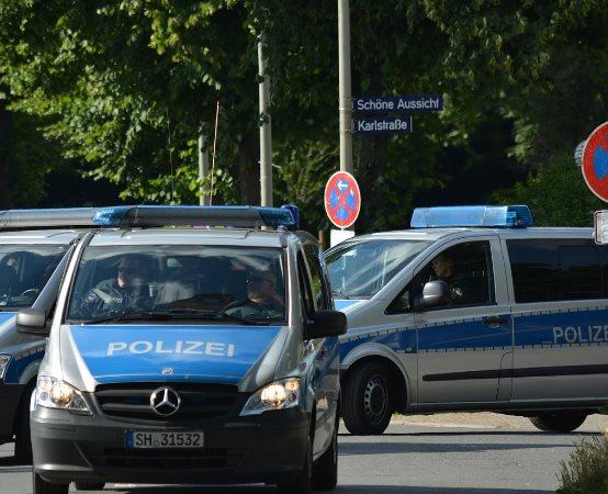 Policja Lublin: Usiłował zabić brata. Jest już w areszcie