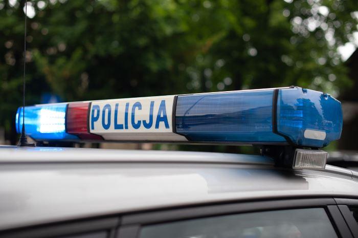 Policja Lublin: Funkcjonariusze zabezpieczyli nielegalne papierosy, tytoń alkohol i narkotyki